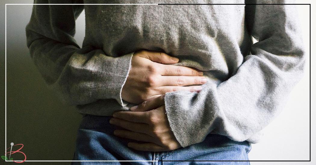 8 λάθη που βλάπτουν το στομάχι σου και θα ήταν καλό να σταματήσεις!
